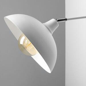 ALDEX Nástěnná svítidla