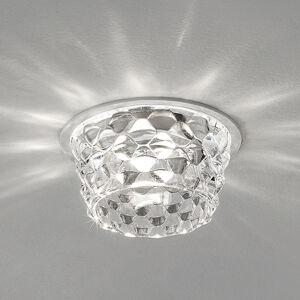 Axo Light FAFEDORAXXXXGU1 Stropní svítidla