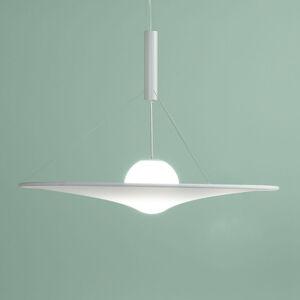 Axo Light SPMAN180GRXXLED Závěsná světla