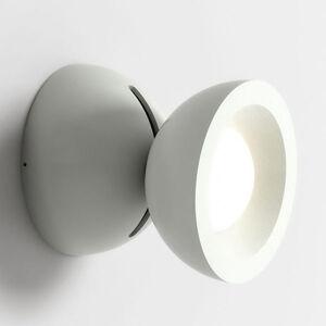 Axo Light FADOD927BC48LED Nástěnná svítidla