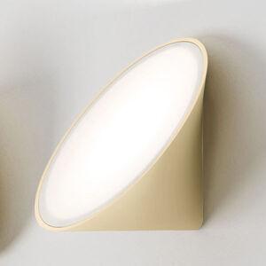 Axo Light APORCHIDSAXXLED Nástěnná svítidla