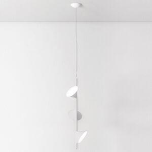 Axo Light SPORCHI3BCXXLED Závěsná světla
