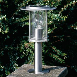 Brilliant 44784/82 Sloupková světla