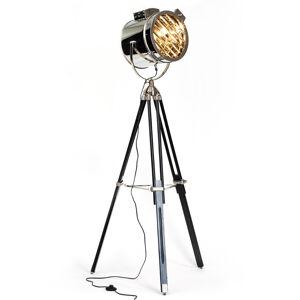 Brilliant HK13018S70 Stojací lampy