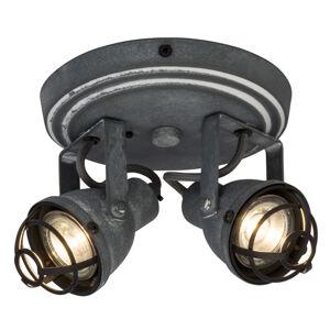 Brilliant G26324/70 Stropní svítidla