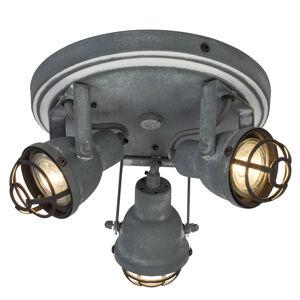 Brilliant G26334/70 Stropní svítidla