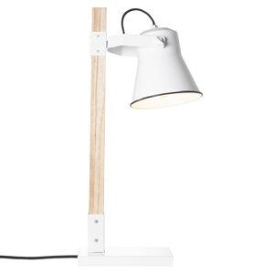 Brilliant 82149/05 Stolní lampy kancelářské