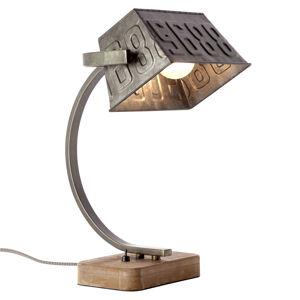 Brilliant 99022/46 Stolní lampy