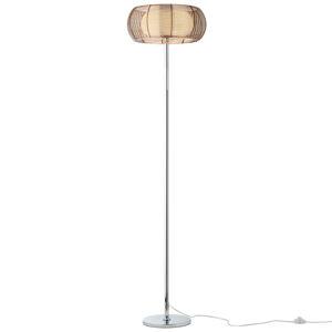 Brilliant 61158/53 Stojací lampy