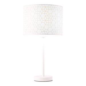 Brilliant Stolní lampy