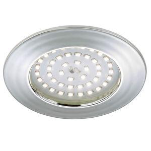 Briloner 7233-018 Podhledové světlo