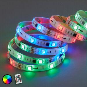 Briloner 2267-150D LED světelné pásky