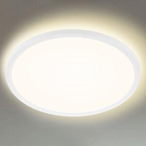 Briloner 7157-416 Stropní svítidla