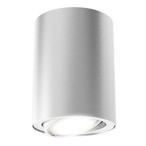 Briloner 7119-014 Bodová světla