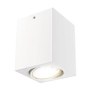 Briloner 7120-016 Bodová světla