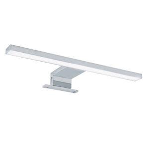 Briloner 2104-018 Nástěnná svítidla