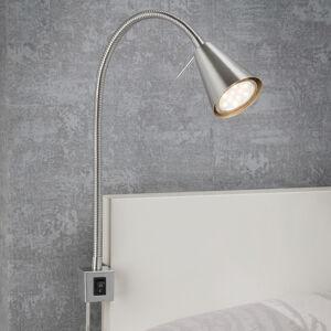 Briloner 2080-012 Další nábytková světla