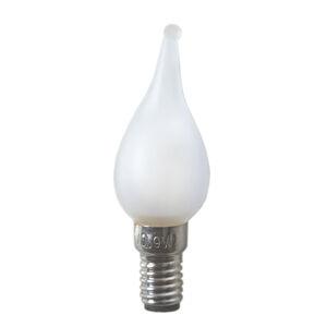 Best Season 397-58 Náhradní žárovky pro světelné řetězy