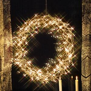 Best Season 690-13 Vánoční osvětlení do oken