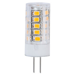 Best Season 344-17 LED žárovky