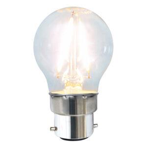 Best Season 352-19-2 LED žárovky