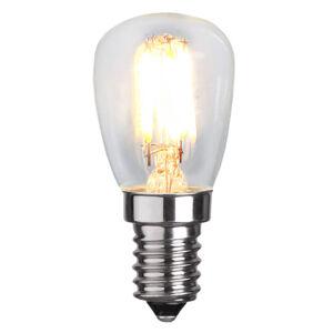 Best Season 352-42 LED žárovky