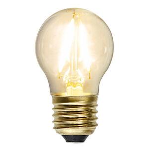 Best Season 353-12 LED žárovky