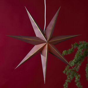 Best Season 501-33 Vánoční světelná hvězda