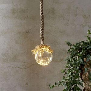 Vnitřní dekorativní svítidla