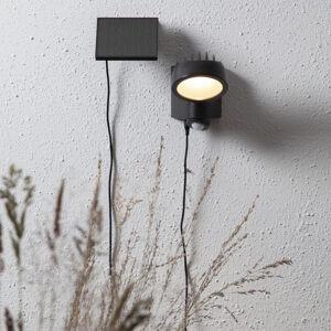 Best Season 481-66 Solární lampy s pohybovým čidlem