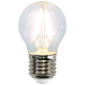 Best Season 352-19 LED žárovky
