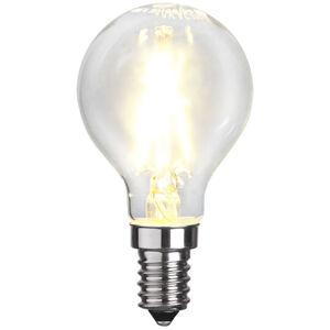 Best Season 351-21 LED žárovky