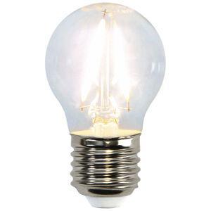 Best Season 351-22 LED žárovky