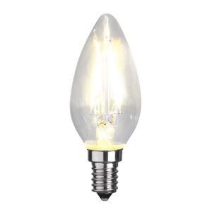 Best Season 351-01 LED žárovky