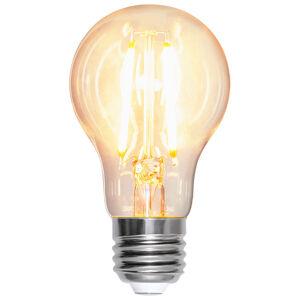 Best Season 352-33-1 LED žárovky