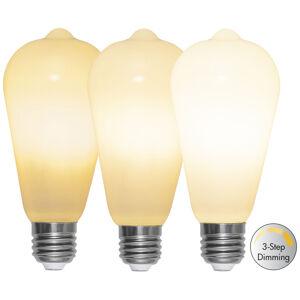 Best Season 375-85 Stmívatelné LED žárovky