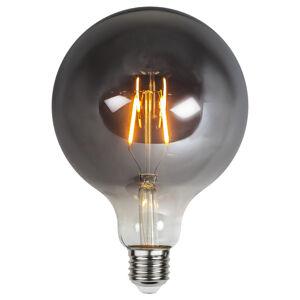 Best Season 355-83 LED žárovky