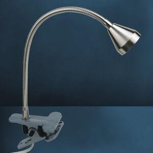 Busch 554-118-20 Stolní lampy
