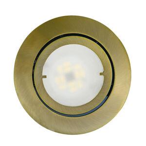 Busch 553-323-87 Podhledové světlo