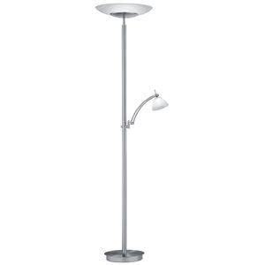 B-Leuchten 60239/2-92 Stmívatelné stojací lampy