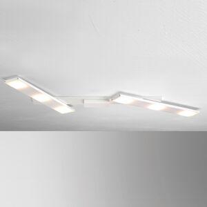 BOPP 46380609 Stropní svítidla