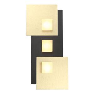 BOPP 64660309 Stropní svítidla