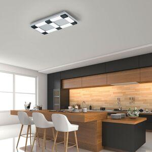 BOPP Bopp Plain LED stropní světlo 60x36cm smart