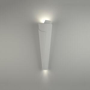 9010 2602A-41 Nástěnná svítidla
