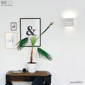 9010 2511-2750T Nástěnná svítidla