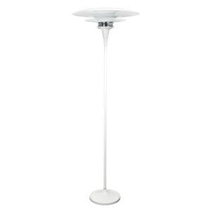 BELID G 3366 36 Stojací lampy
