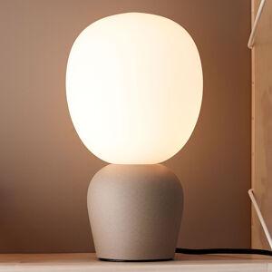 BELID 4001202389 Světla na parapety