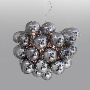 By Rydéns 4200440-4505 Závěsná světla