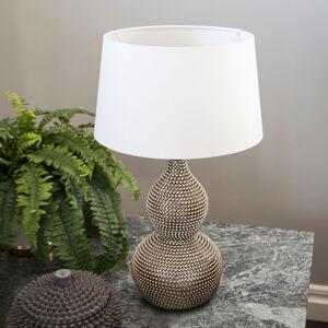 By Rydéns 4001840-6508 Stolní lampy