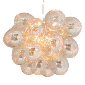 By Rydéns 4200650-5503 Závěsná světla